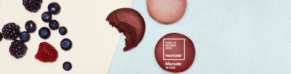 Pantone_Color_of_the_Year_Marsala_Social_Banner